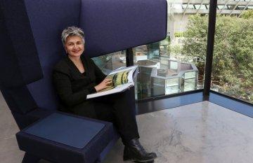 News | Geelong Regional Libraries