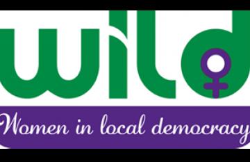 Women in Democracy