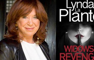 Lynda La Plante - Widows' Revenge
